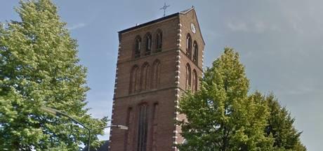 Bossche bisschop De Korte: 'Maak lege kerk onderwerp van raadsverkiezingen'