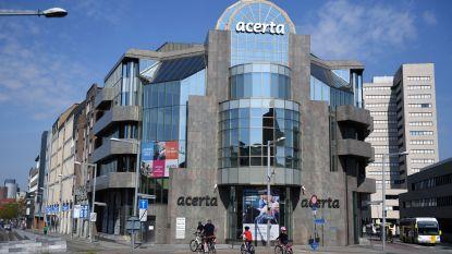Enquête bij Acerta: 93 procent werknemers meldt hoger welbevinden door thuiswerk