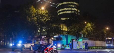 Zwaarbeveiligde operatie: DNB verhuist vanavond hele goudvoorraad naar Haarlem