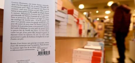 Le prix unique du livre bientôt d'application à Bruxelles