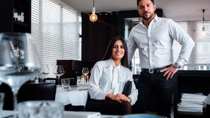 Bekend Italiaans restaurant Sardis ruilt na 35 jaar Merksem in voor Brasschaat