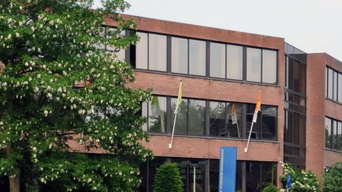 Voormalig schooldirecteur Redingenhof vrijgesproken voor belagen collega's