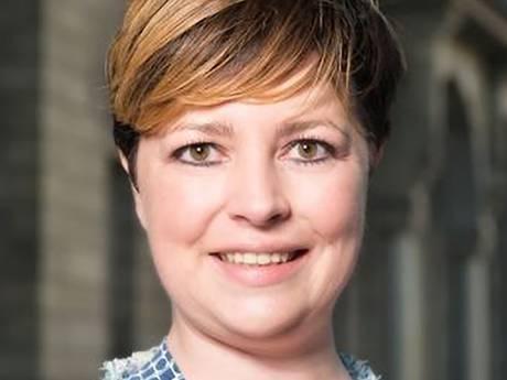 CDA sluit samenwerken met PVV bij voorbaat uit