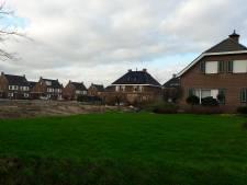 Neder-Betuwe gaat ten zuiden van A15 bouwen: 1400 nieuwe woningen