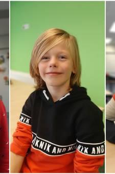Coronaregels in grotemensentaal, Twentse kids hebben oplossing: 'Kinderpersconferenties!'