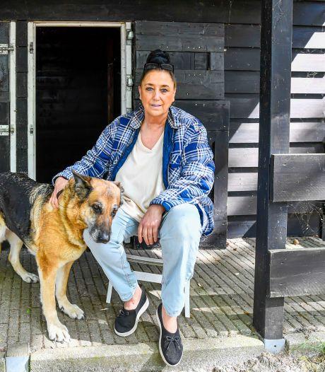 Steun voor stichting die huisdieren overleden coronapatiënten opvangt: 'Het was gekkenhuis hier'