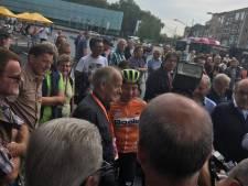 Met Ladies Tour bereikt hype vrouwenwielrennen ook Nijmegen
