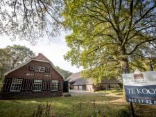 Werkboerderij Berends uit Oldenzaal nieuwe gebruiker van Judithhoeve
