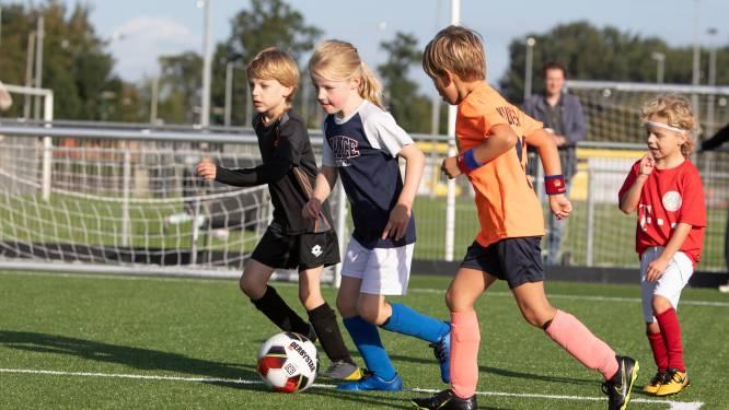 """Geel, Laakdal en Meerhout zetten ook jeugd- en sportactiviteiten voor min-12-jarigen stop: """"Contacten tussen verschillende bubbels in vrije tijd maximaal vermijden"""""""