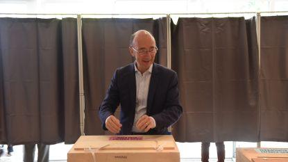 """Rudy Demotte: """"Doorbraak van Vlaams Belang doet denken aan jaren dertig"""""""