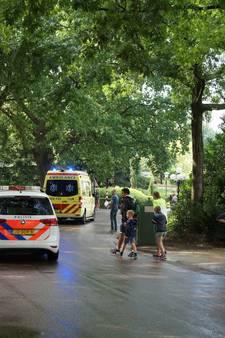 Efteling-attractie Piraña stilgelegd: hulpdiensten rukken massaal uit voor bezoeker