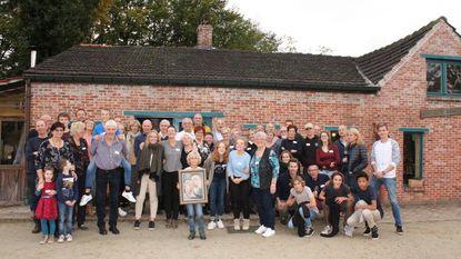 Van Kerkhoven-Smidts organiseert tweede familiedag