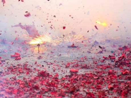 Gemeente West Betuwe pakt flink uit om vuurwerkoverlast te voorkomen