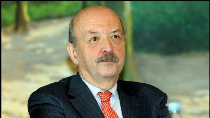 Investeringsmaatschappij verrast over dood hoofdaandeelhouder Bois Sauvage