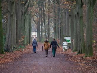 Een half punt op zes: Vlaanderen scoort bar slecht op Europese natuurdoelen