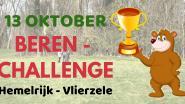 Beren-Challenge Gezinsbond Vlierzele-Zonnegem