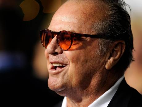 Le jour où Jack Nicholson a découvert que sa sœur était en fait sa mère