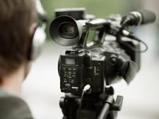 CTV Zeeland stopt met tv-uitzendingen