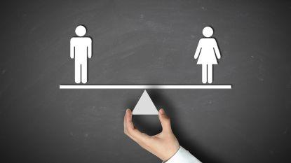 Gemeenteraad ondertekent engagementsverklaring om in te zetten op gendergelijke stad