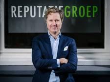 Winst is uit, moraal is in: 'Bedrijven kunnen zorgen om milieu niet negeren'