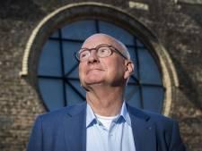 Afzwaaiend wethouder Van Agteren: 'Geen uur was hetzelfde'