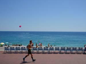 """Vacances à l'étranger: la liste des """"zones rouges"""" actualisée"""