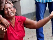 Aanslagen Sri Lanka nog niet opgeëist: dodental  loopt op naar 290