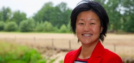 Twentse Jade Gundelach (41) bij Raad van State aan de slag als jongste rechter