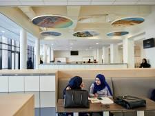 Crisis in Rotterdam: 'Maar geen zorgen over komst islamitische school naar Den Haag'