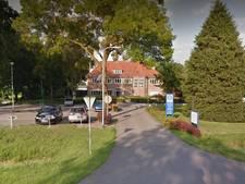 Oud-medewerker jeugdzorginstelling  Heldringstichting verdacht van ontucht