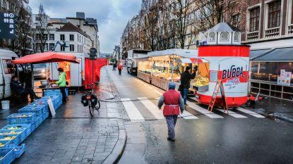 Cafébaas met rijverbod gesnapt vlak bij zaak:  één jaar cel