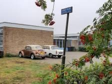Wachtlijst in Rijssen voor wonen in zorgcomplex