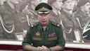 Viktor Zolotov wil de oppositieleider graag op zijn gezicht slaan, na 'beledigende en belachelijke verzinsels'.