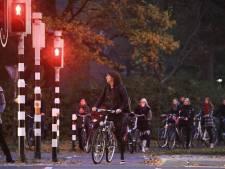 Veel buren van Kirpestein vrezen naar binnen starende studenten