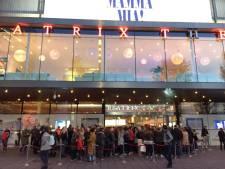 Gratis tickets voor musical Mamma Mia rap van de hand