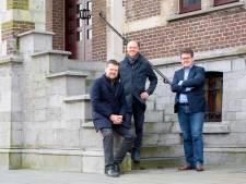 Grensgemeenten Overpelt en Neerpelt worden Pelt
