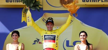 Niels van Haperen spreidt winkansen en wint rit zes in BN DeStem Lezerstour