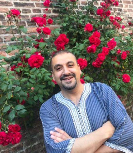 Veroordeeld raadslid maakt comeback bij PvdA in Arnhem