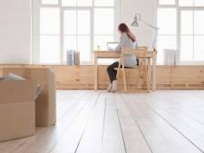Werk jij verplicht thuis? Of ga je toch naar kantoor? Laat het ons weten