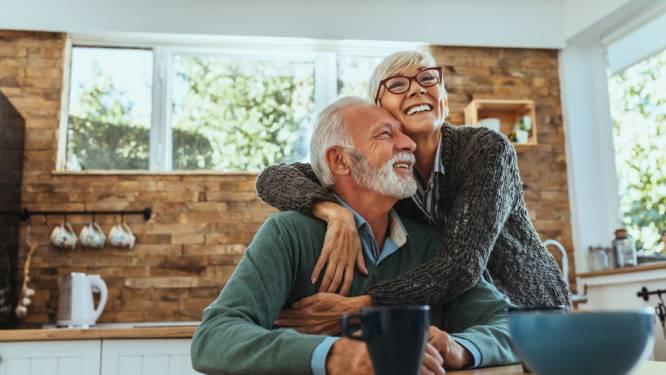 Een financieel zorgeloze oude dag: zo behoud je je levensstandaard na jouw pensioen