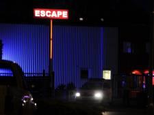 Prostituee toont misstanden in Doetinchemse seksclub na maandenlange undercoveractie