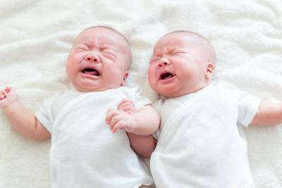 nabootsen-baarmoeder-kan-tranen-huilbabys-bedwingen
