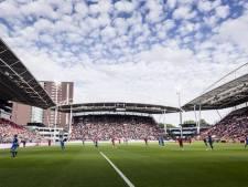 FC Utrecht woedend na KNVB-besluit: 'Het klopt gewoon niet'