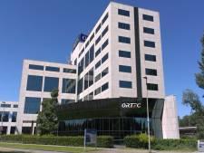 Regionale investering van 5 miljoen in Ortec
