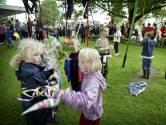 Avondvierdaagse Someren-Eind sneuvelt na vier decennia