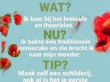 Vrouwencentrum in Emmeloord hervat taallessen als het mag: een zinnetje als 'eet smakelijk' is zo vergeten