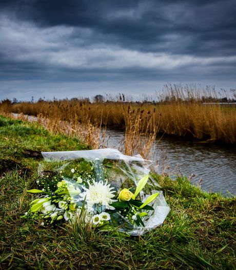 Groot verdriet na dood jong stel Simone (21) en Martijn (25): 'We gaan je lach en enthousiasme missen'