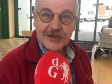Reacties op verhuizing Rijnstate: 'Arnhem-Zuid of Elst? Als je maar geholpen wordt!'