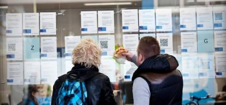Coronacrisis heeft grote invloed op arbeidsmarkt in Zeeland