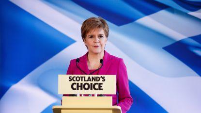 Wordt Schotland een nieuw Catalonië?